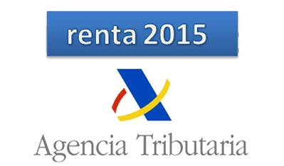 renta 2015 SUI IURIS